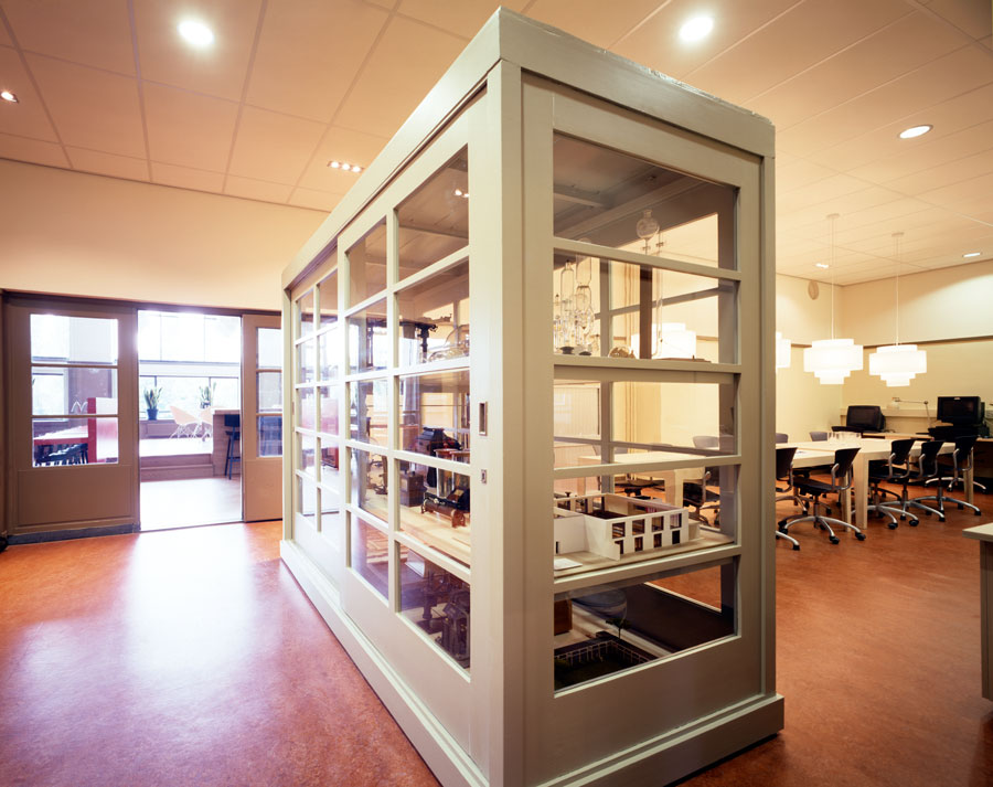 Dalton - cabinet