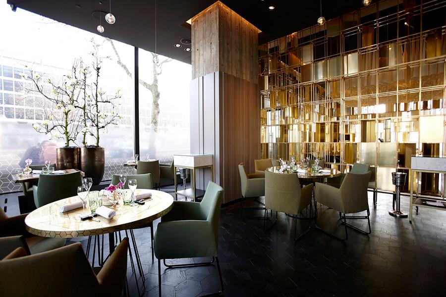 Restaurant Joelia