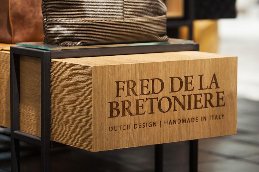 Fred-de-la-Bretoniere_01